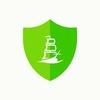 Frigate-Proxy картинка профиля