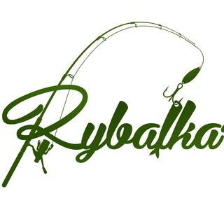 Промокоды и Купоны для Rybalka4you