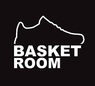 Промокоды и Купоны для Basketroom