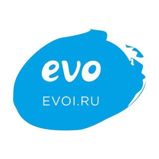 Промокоды и Купоны для Evo Impressions