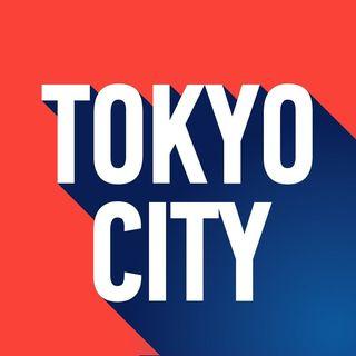 Промокоды и Купоны для Токио Сити