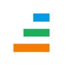 Промокоды и Купоны для Banki.ru