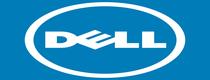 Промокоды и Купоны для Dell Consumer [CPS] IN