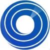 Промокоды и Купоны для OpticaMag