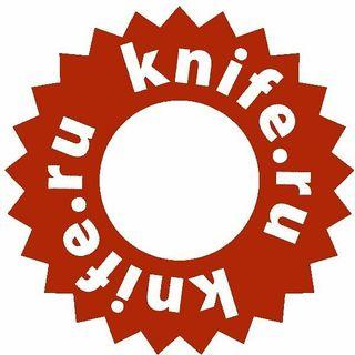 Промокоды и Купоны для Knife.ru