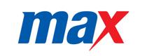 Промокоды и Купоны для Maxfashion AE Offline Codes