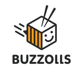 Промокоды и Купоны для Buzzolls