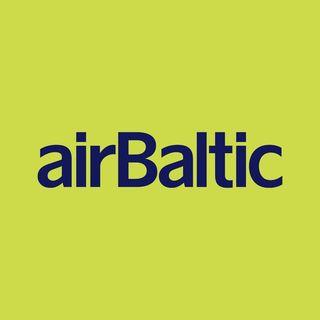 Промокоды и Купоны для AirBaltic