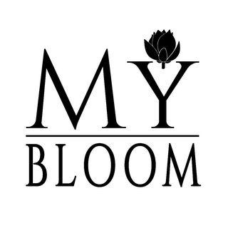 Промокоды и Купоны для MyBloom.ru