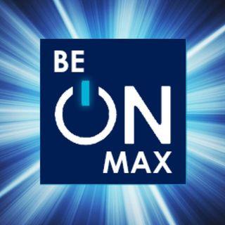 Промокоды и Купоны для BeONmax