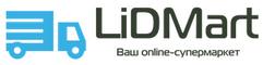 Промокоды и Купоны для LiDMart