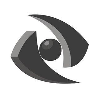 Промокоды и Купоны для CyberLife