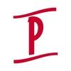 Промокоды и Купоны для Румянцев