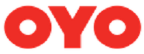 Промокоды и Купоны для Oyorooms [CPS] IN