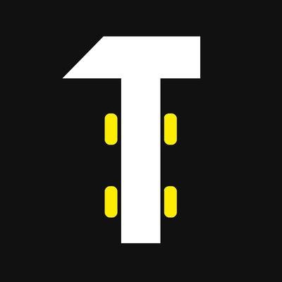 ToolBoard картинка профиля
