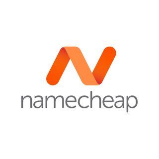 Промокоды и Купоны для Namecheap