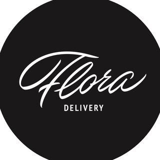 Промокоды и Купоны для Flora Delivery
