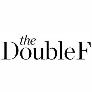 Промокоды и Купоны для TheDoubleF