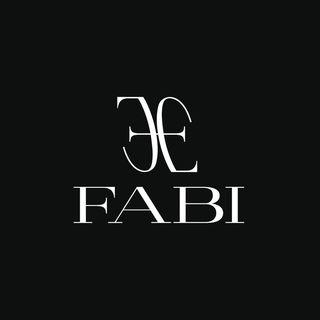 Промокоды и Купоны для Fabiboutique
