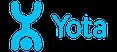 Промокоды и Купоны для Yota