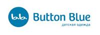 Промокоды и Купоны для Button Blue