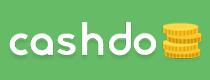 Промокоды и Купоны для Cashdo
