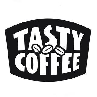 Промокоды и Купоны для Tasty Coffee