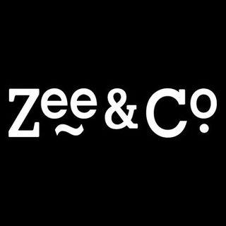 Промокоды и Купоны для Zee & Co