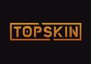 Промокоды и Купоны для TopSkin
