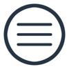 Промокоды и Купоны для Taplink.ru