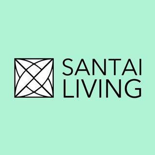 Промокоды и Купоны для Santai living