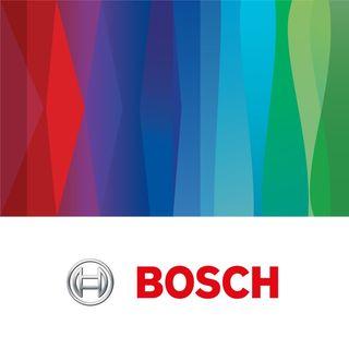 Промокоды и Купоны для Специализированный магазин «BOSCH SIEMENS NEFF»