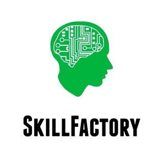 Промокоды и Купоны для SkillFactory