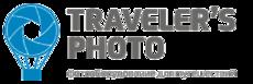 Промокоды и Купоны для Travelersphoto