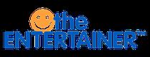 TheEntertainerme Many GEOs (IOS) картинка профиля