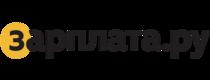 Промокоды и Купоны для Zarplata RU