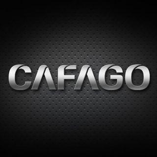 Промокоды и Купоны для Cafago