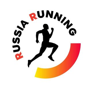 Russia Running картинка профиля