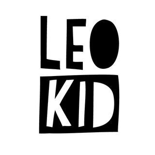 Промокоды и Купоны для LeoKid