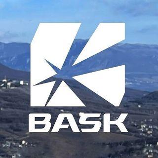 Промокоды и Купоны для Bask