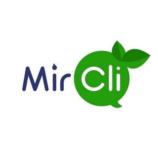 Промокоды и Купоны для MirCli