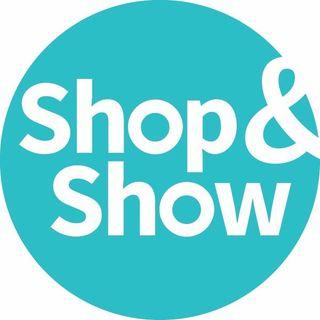 Промокоды и Купоны для Shop & Show