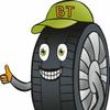 Промокоды и Купоны для Best-tyres
