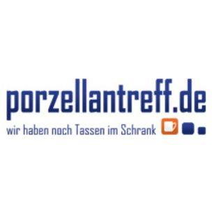 Промокоды и Купоны для Porzellantreff