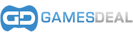 Промокоды и Купоны для Gamesdeal