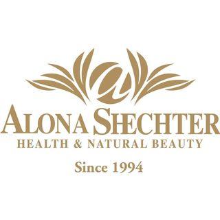 Промокоды и Купоны для Alona Shechter