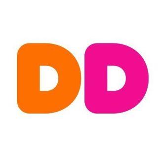 Промокоды и Купоны для Dunkin Donuts