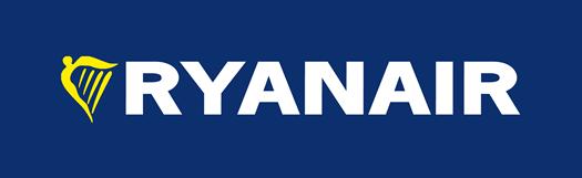 Промокоды и Купоны для Ryanair