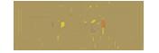 Etihad Airways картинка профиля