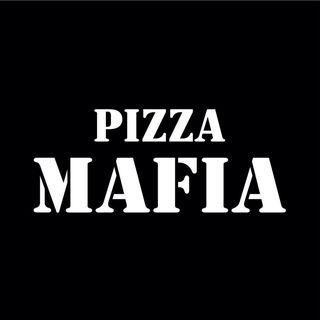 Промокоды и Купоны для Пицца Мафия